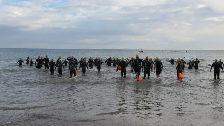 kayak patacona mar silvestre 7