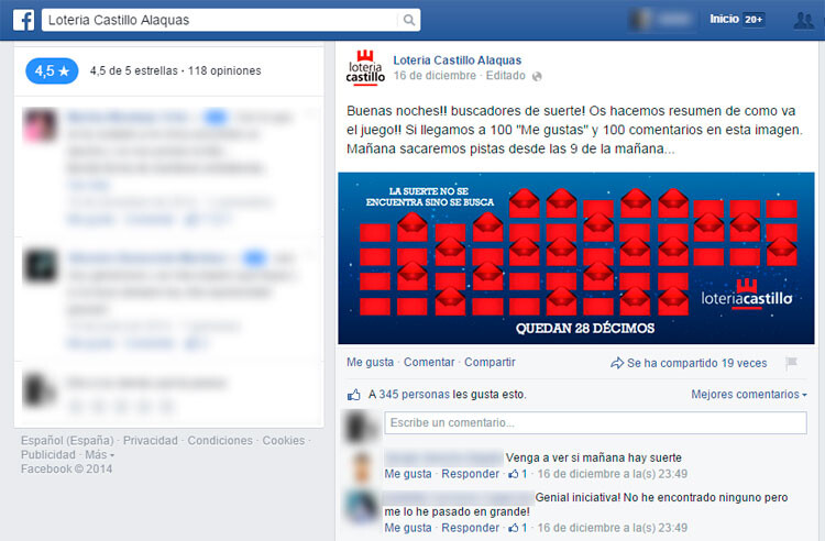 loteria-facebook