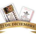 loterias   Loteria Nacional