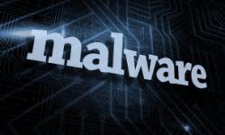 malware_316x182_thumb