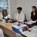 pediatria_La_Plana_30112014