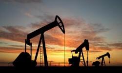 Petroleros contra la energía limpia
