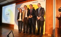 premios_sanitaria