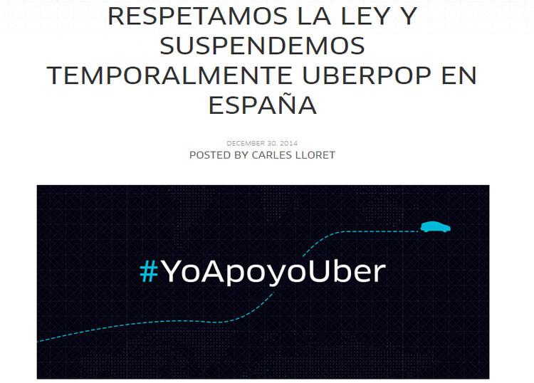 respetamos-la-ley-uber