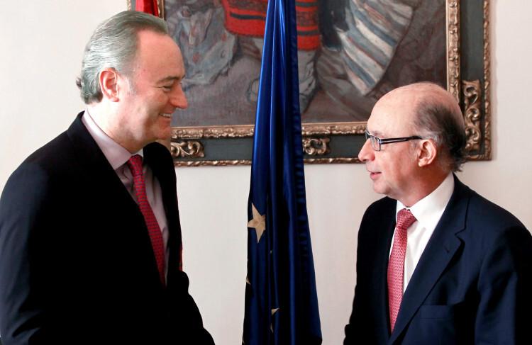 reunion_ministro_montoro_2-12