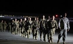 soldados-afganistan