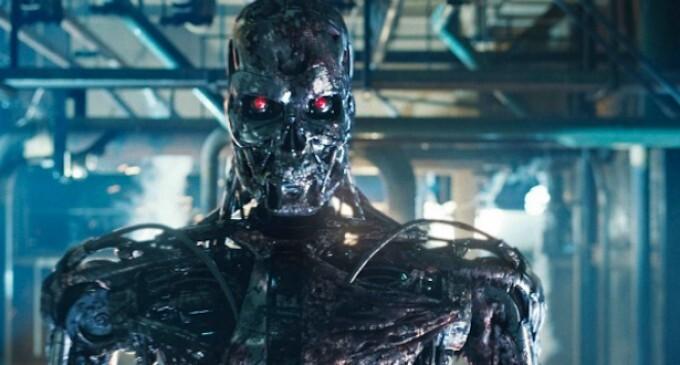 terminator-genisys-sequels-release-dates-680x365