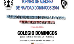 torneo-de-navidad-dominicos