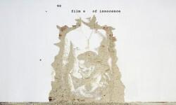 u2-films-of-innocence-680x365