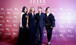 vigésimo cuarta edición de los premios Telva Moda 2014 (14)