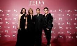 vigésimo cuarta edición de los premios Telva Moda 2014 (15)