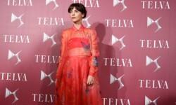 vigésimo cuarta edición de los premios Telva Moda 2014 (17)