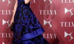 vigésimo cuarta edición de los premios Telva Moda 2014 (19)