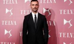 vigésimo cuarta edición de los premios Telva Moda 2014 (2)