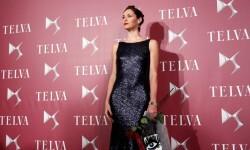 vigésimo cuarta edición de los premios Telva Moda 2014 (21)