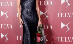vigésimo cuarta edición de los premios Telva Moda 2014 (22)