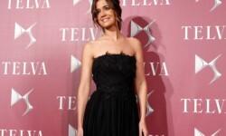vigésimo cuarta edición de los premios Telva Moda 2014 (24)