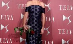 vigésimo cuarta edición de los premios Telva Moda 2014 (25)