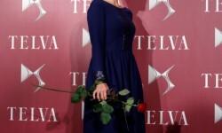 vigésimo cuarta edición de los premios Telva Moda 2014 (26)