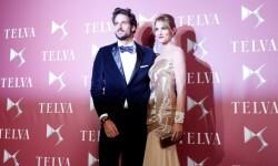 vigésimo cuarta edición de los premios Telva Moda 2014 (29)