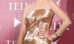 vigésimo cuarta edición de los premios Telva Moda 2014 (31)