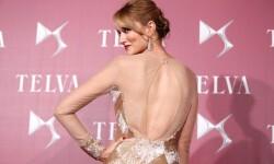 vigésimo cuarta edición de los premios Telva Moda 2014 (32)