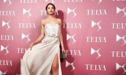 vigésimo cuarta edición de los premios Telva Moda 2014 (33)
