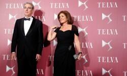 vigésimo cuarta edición de los premios Telva Moda 2014 (34)
