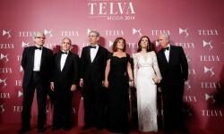 vigésimo cuarta edición de los premios Telva Moda 2014 (35)