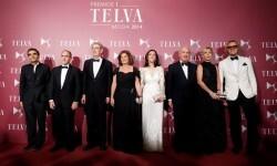 vigésimo cuarta edición de los premios Telva Moda 2014 (36)