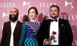 vigésimo cuarta edición de los premios Telva Moda 2014 (37)