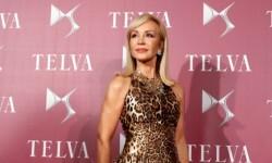 vigésimo cuarta edición de los premios Telva Moda 2014 (38)