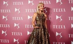 vigésimo cuarta edición de los premios Telva Moda 2014 (39)