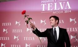 vigésimo cuarta edición de los premios Telva Moda 2014 (4)