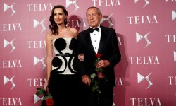 vigésimo cuarta edición de los premios Telva Moda 2014 (42)