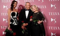vigésimo cuarta edición de los premios Telva Moda 2014 (43)