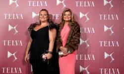 vigésimo cuarta edición de los premios Telva Moda 2014 (44)
