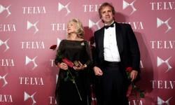 vigésimo cuarta edición de los premios Telva Moda 2014 (45)