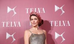 vigésimo cuarta edición de los premios Telva Moda 2014 (47)