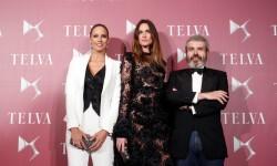 vigésimo cuarta edición de los premios Telva Moda 2014 (48)