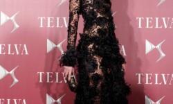 vigésimo cuarta edición de los premios Telva Moda 2014 (49)