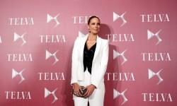 vigésimo cuarta edición de los premios Telva Moda 2014 (50)