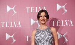 vigésimo cuarta edición de los premios Telva Moda 2014 (51)
