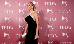 vigésimo cuarta edición de los premios Telva Moda 2014 (52)