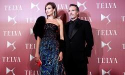 vigésimo cuarta edición de los premios Telva Moda 2014 (55)