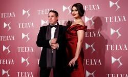 vigésimo cuarta edición de los premios Telva Moda 2014 (57)