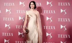 vigésimo cuarta edición de los premios Telva Moda 2014 (6)