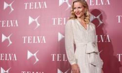 vigésimo cuarta edición de los premios Telva Moda 2014 (61)