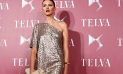vigésimo cuarta edición de los premios Telva Moda 2014 (62)