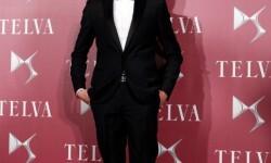vigésimo cuarta edición de los premios Telva Moda 2014 (63)